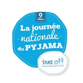 Journée nationale du PYJAMA